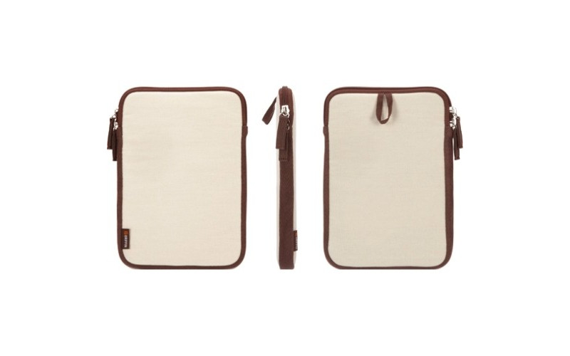 """Чехол SoftSide Pouch for 7"""" tablet Griffin <GB02910>"""