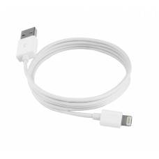 Cable Lightning for Apple  iPhone, iPad