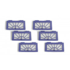 Filter High Performance NEATO (6 pack, XV-Serie)
