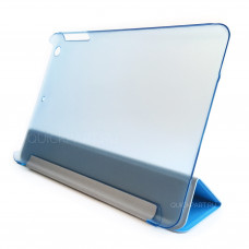 Чехол для iPad mini 3 Miracase Smart Folio Case MA-635 Blue