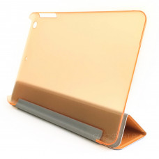 Чехол для iPad mini 3 Miracase Smart Folio Case MA-635 Orange