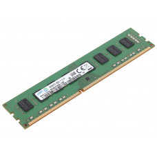 8Gb DDR3 SDRAM SEC (PC3-12800, 1600, CL11)  1.5V orig.