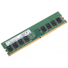 4Gb DDR4 SDRAM SEC (PC4-17000, 2133, CL15)1.2V original