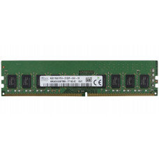 4Gb DDR4 SDRAM Hynix (PC4-17000, 2133, CL15) 1.2V original