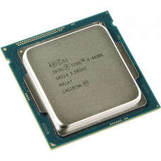 Intel Core i5-4690K Devils Canyon (3500MHz, LGA1150, L3 6144Kb)