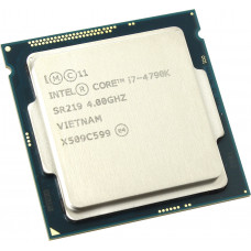 Intel Core i7-4790K Devils Canyon (4000MHz, LGA1150, L3 8192Kb)