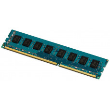 2Gb DDR3L SDRAM Hynix  (PC3-12800, 1600, CL11) 1.35V original