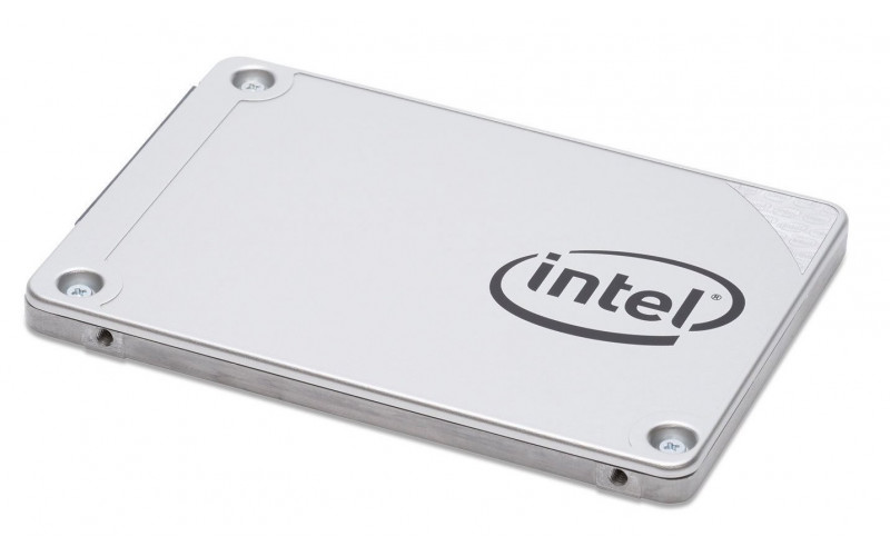 SSD Intel 1000GB 540s Series 2.5, SSDSC2KW010X6X1
