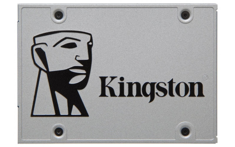 SSD Kingston 240GB UV400, SUV400S37/240G