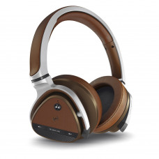 Наушники Creative Aurvana Platinum Bluetooth