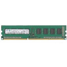 4Gb DDR3 SDRAM SEC (PC3-12800, 1600, CL11)1,5V original