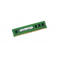 4Gb DDR4 SDRAM SEC (PC4-17000, 2133, CL15)1,2V original (M378A5143DB0-CPB)