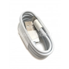 Cable Lightning to USB (copy A)