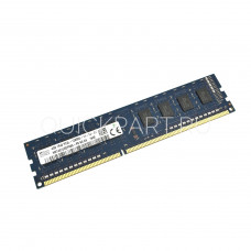 4Gb DDR3L SDRAM Hynix(PC3-12800, 1600, CL11) 1,35V original