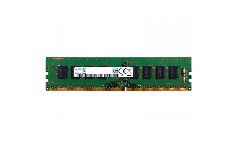 16Gb DDR4 SDRAM SEC (PC4-19200, 2400, CL17) 1.2V original
