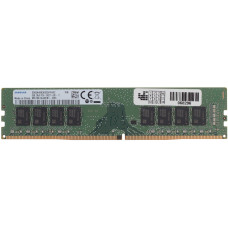 8Gb DDR4 SDRAM SEC (PC4-19200, 2400, CL17)1.2V original (M378A1G43EB1-CRC)