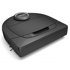 Robot Vacuum-Cleaner NEATO BOTVAC D5 CONNECTED (Wi-Fi)
