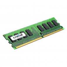 4Gb DDR3L SDRAM Crucial(PC3-12800, 1600, CL11) 1,35V original