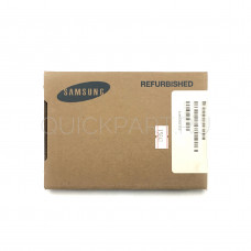 SSD Samsung 1024GB 850 PRO, MZ-7KE1T0BW, refurbished