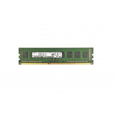 4Gb DDR3 SDRAM SEC (PC3-12800, 1600, CL11)1,5V orig.