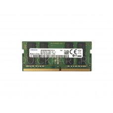 8Gb SO-DIMM DDR4 SEC (PC4-19200, 2400, CL17)1.2V original