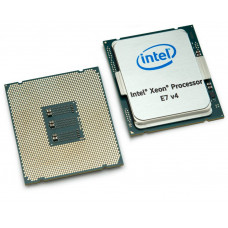 CPU Intel Xeon E7-8867V4 (45M Cache, up to 3.30GHz) S-2011-3 Tray