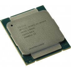 CPU Intel Xeon E5-2670V3 (30M Cache, 2.30GHz) S-2011-3 Tray