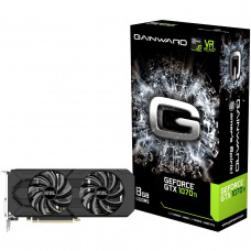 Gainward GeForce GTX 1070Ti 8GB 256bit GDDR5 DVI 3*DP HDMI Dual