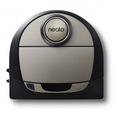 Robot Vacuum-Cleaner NEATO BOTVAC D7 CONNECTED (Wi-Fi)