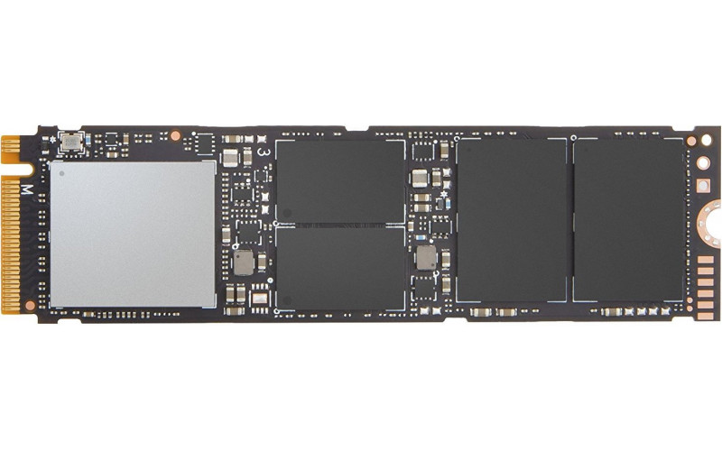 SSD 128GB Intel 760P Series, SSDPEKKW128G801