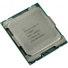 CPU Intel Core i7-7800X (8.25M Cache, up to 4.00 GHz) S2066 Tray