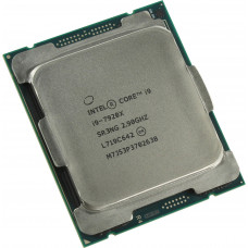 CPU Intel Core i9-7920X (16.5M Cache, up to 4.40 GHz) S2066 Tray