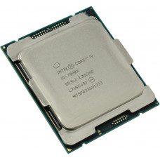 CPU Intel Core i9-7900X (13.75M Cache, up to 4.50 GHz) S2066 Tray