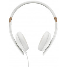 Наушники Sennheiser HD 2.30G, White