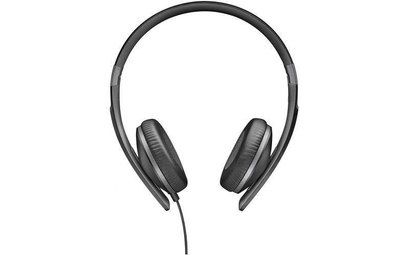Наушники Sennheiser HD 2.30G, Black