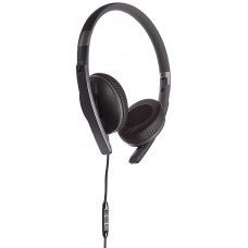 Наушники Sennheiser HD 2.30i, Black