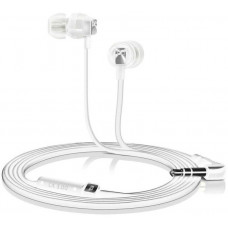 Наушники Sennheiser CX 3.00, White